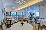 Best Western Syrene Hotel Picture 63