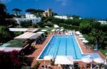 San Michele Hotel Picture 0