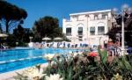 Holidays at San Michele Hotel in Capri, Neapolitan Riviera