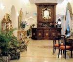 San Michele Hotel Picture 2