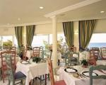 Holidays at Continental Mare Hotel in Ischia, Neapolitan Riviera