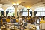 Continental Terme Hotel Picture 4