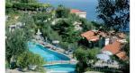 Holidays at Grand Capodimonte Hotel in Sorrento, Neapolitan Riviera