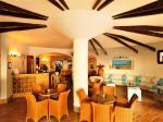 Le Calette Hotel Picture 9