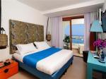 Le Calette Hotel Picture 16