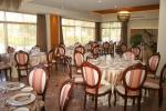 Santa Lucia Le Sabbie D Oro Hotel Picture 5