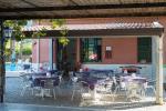 Villaggio Alkantara Hotel Picture 2