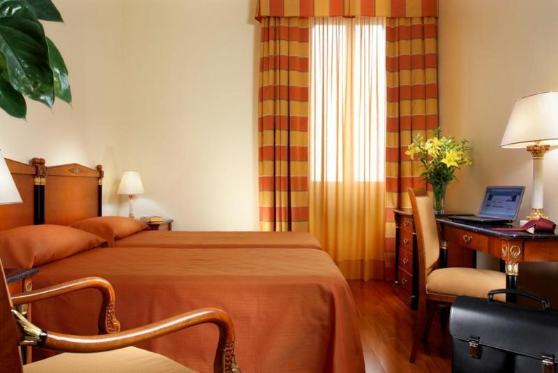grand hotel miramare taormina sicily italy book grand. Black Bedroom Furniture Sets. Home Design Ideas