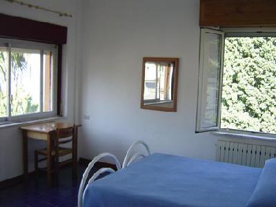 Holidays at Inn Piero Hotel in Taormina, Sicily