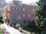 Inn Piero Hotel Picture 2