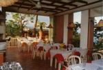 Inn Piero Hotel Picture 7