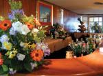 Antares Hotel Picture 6