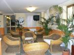 San Pietro Hotel Picture 27