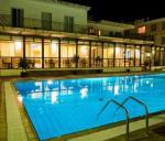 Villa Esperia Hotel Picture 6
