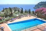 Villa Esperia Hotel Picture 2