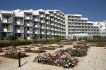 Laguna Beach Hotel Picture 7