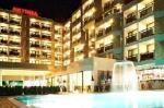 Aktinia Hotel Picture 3