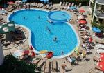 Kavkaz Golden Dune Hotel Picture 11