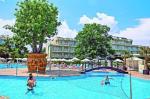 Rodopi Zvete Flora Park Hotel Complex Picture 3