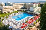 Rodopi Zvete Flora Park Hotel Complex Picture 4