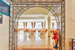 Rodopi Zvete Flora Park Hotel Complex Picture 10
