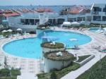 PrimaSol Sivena Park Hotel Picture 2