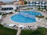 PrimaSol Sivena Park Hotel Picture 4