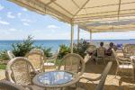PrimaSol Sineva Beach Hotel Picture 3