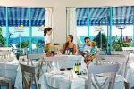 PrimaSol Sineva Beach Hotel Picture 2