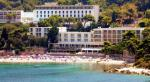 Holidays at Vis Hotel in Dubrovnik, Croatia