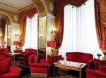 Bettoja Massimo D'Azeglio Hotel Picture 3
