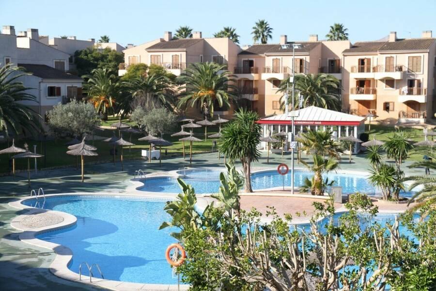 Hotel Albir Garden Resort Costa Blanca