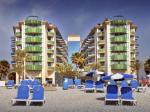 Kaktus Albir Hotel Picture 4