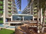 Kaktus Albir Hotel Picture 11