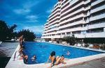 Aguamarina Apartments Picture 0