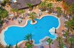 RH Ifach Hotel Picture 0