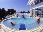 Brioni Hotel Picture 4