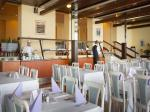 Smart Selection Hotel Istra Picture 2