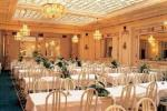 Remisens Hotel Palace Bellevue Picture 4