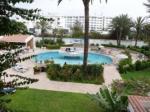 Adrar Hotel Picture 3