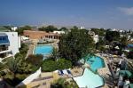 El Pueblo Tamlelt Hotel Picture 0