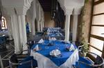 El Pueblo Tamlelt Hotel Picture 5