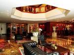 Ramada Hotel Picture 7