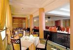 Zalagh Parc Palace Hotel Picture 4