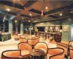 Amine Hotel Picture 0