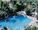Amine Hotel Picture 9