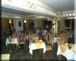 Amine Hotel Picture 10
