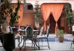 Riad Amssafah Hotel Picture 2