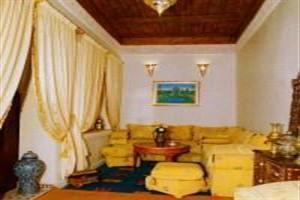Riad Bahja Hotel