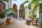 Riad Kniza Hotel Picture 5